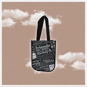 ♥︎ Free Add-On | Lululemon Bag ♥︎